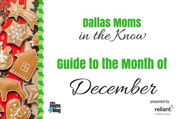 dallas-moms-in-the-know-december