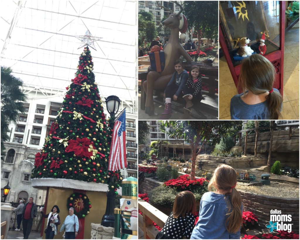 284a5d64 ICE! at The Gaylord Texan :: Reader Discount and Tips