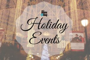 holiday-events-guide-2-2016-dallas-moms-blog