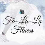 Fa-La-La Fitness: 5K's, Fun Runs, & Santa Chases in Dallas {2017}