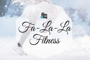 holiday-fun-runs-dallas-moms-blog