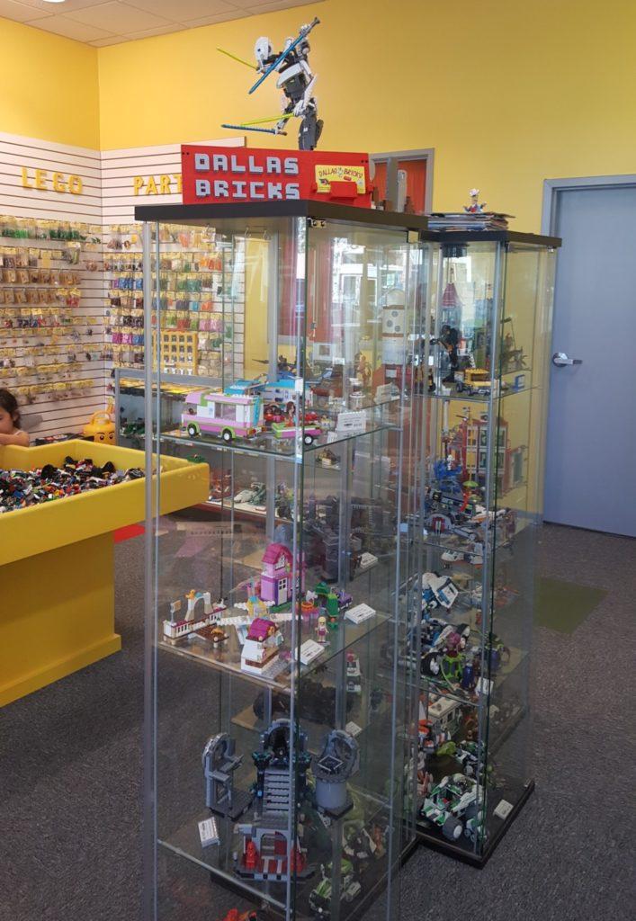 lego-store3