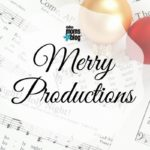 A Dallas Guide to Holiday Musicals & Productions {2016}