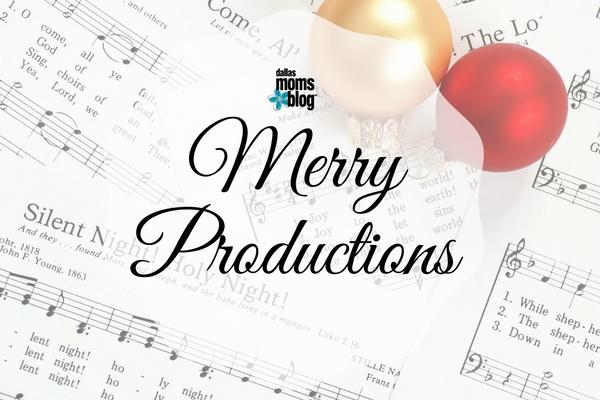 merry-productions-dallas-moms-blog