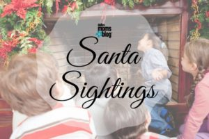 santa-sightings-guide-2016-dallas-moms-blog