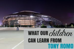 what-our-children-can-learn-from-tony-romo-dallas-moms-blog-1