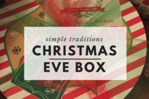 christmas-eve-box-post