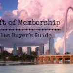 The Gift of Membership :: A Dallas Buyer's Guide