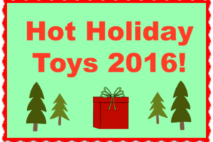 hot-holiday-toys