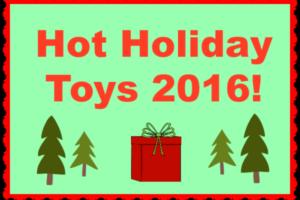 hot-holiday-toys