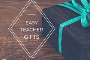 teacher-gifts-dallas-moms-blog