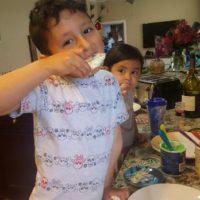 Holiday Traditions Dallas Moms Blog