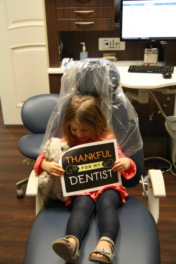 Rockwall Family Dentist