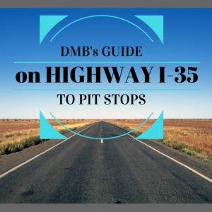 dmbs-guide