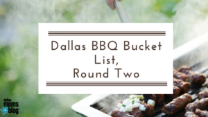 dallas-bbq-bucket-list