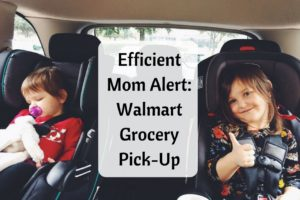efficient-mom-alert-walmart-grocery-pick-up
