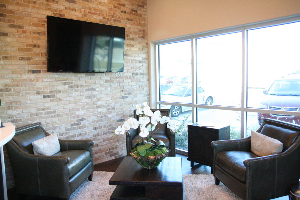 Rockwall Family Dentist