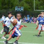 Score! Here's Why i9 Sports and Kids Are a Winning Combo