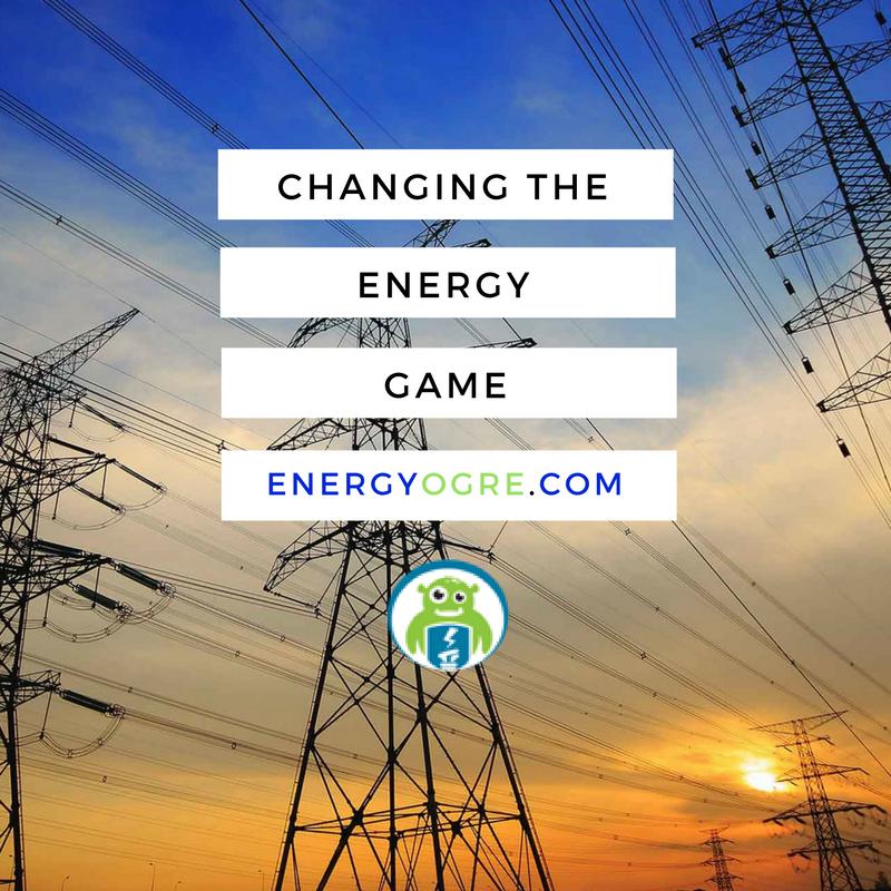 energyogre