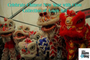 2_Crow_Collection_Chinese_New_Year-3695