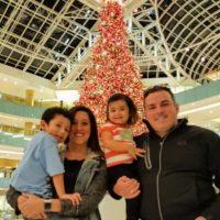 Galleria Mall Dallas Moms Blog