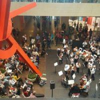 Northpark Mall Dallas Moms Blog