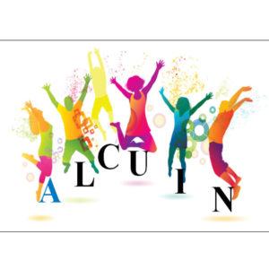 Alcuin-Logo-High-Res2