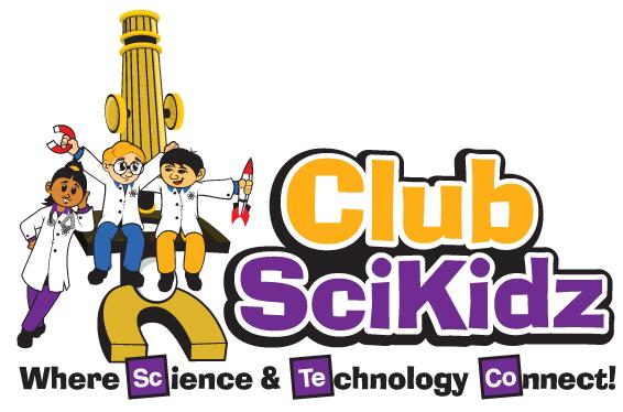 ClubSciKidz-01