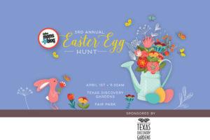 DallasMB-Egg-Hunt-Boost