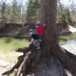 4 Best Places To Hike With Kids Near The Plano Area