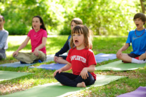photo: Yoga4Kids