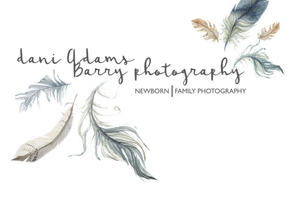 dani_adams_barry_photography_logo