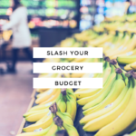 How My Obsession with Aldi Cut My Grocery Budget In Half