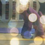Down Dog! The BEST Yoga Spots for Kids in DFW