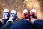 shoes-1879015_640