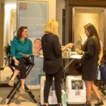 You Get a Facial and You Get a Facial! {A Kate Somerville Event Recap}