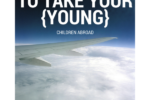 5 Reasons to take Your Young Kids Abroad