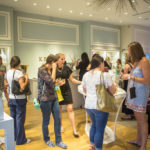 "Join DMB at ""Bubbles & Baubles"" with Kendra Scott – Preston Center"