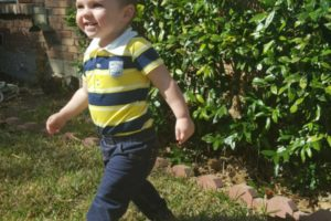 Kohls Carters Dallas Moms Blog 3