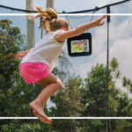 Jump into Fun at Springfree Trampoline's Allen Grand Opening!