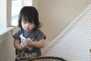 IMG-sensitivedaughter-teepee2