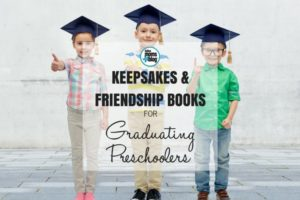 Keepsake Books - Dallas Moms Blog