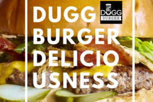 duggburgertitlepic