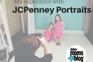 DMB_JCP_Portraits