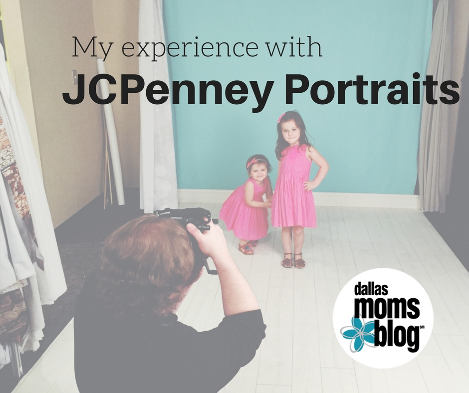 df8f4d0a1cfd My Experience with JCPenney Portraits