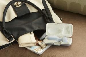 Peri-with-handbag45558-2