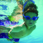 Dive into Summer with Cooper Swim Academy