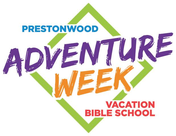 Prestonwood Baptist Church VBS 2017