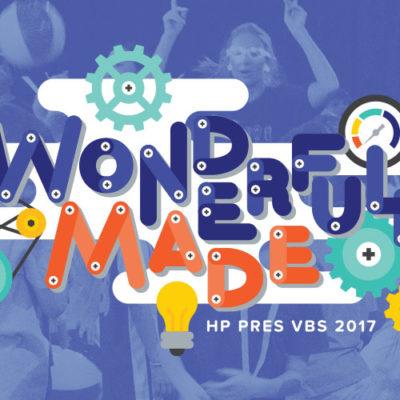 HPPC VBS 2017