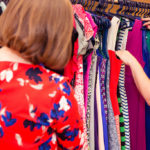 Skip the Trade Groups! :: Sell Your Gently-Used Items with Ever Brighter Consignment